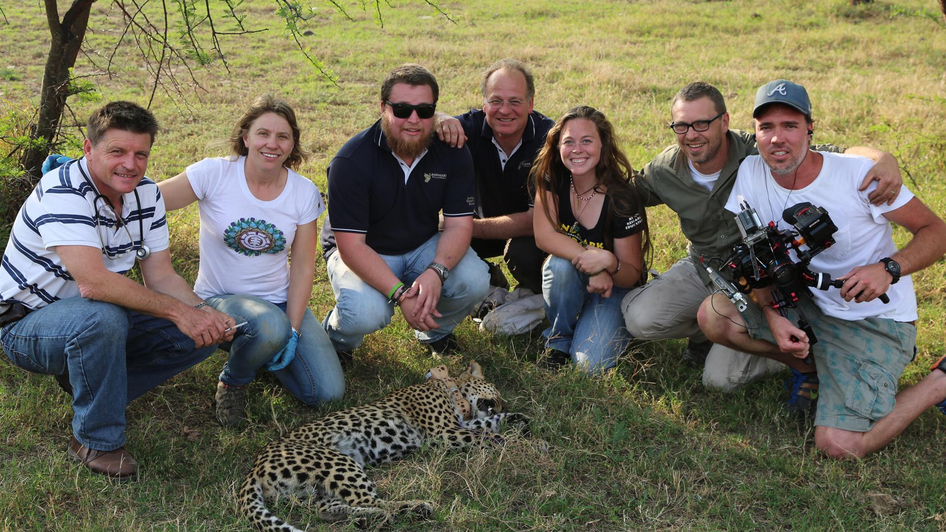 Leopard_333